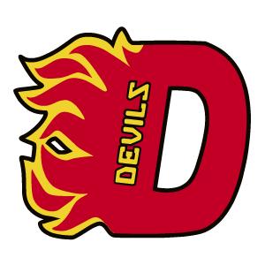 DEC-DEVILS-GRAZ-300-logo