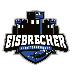 EISBRECHER-KLOSTERNEUBURG-300-logo