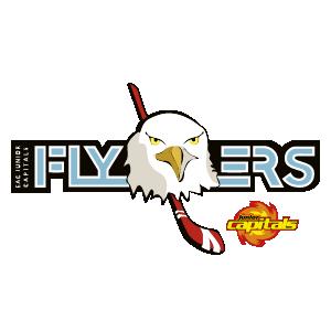 JUNIOR-CAPITALS-FLYERS-300-logo