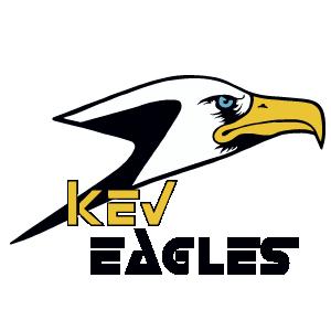 KEV-EAGLES-300-logo
