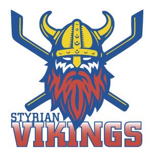 STYRIAN-VIKINGS-300-logo
