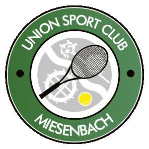 UNION-SPORT-CLUB-MIESENBACH-300-logo
