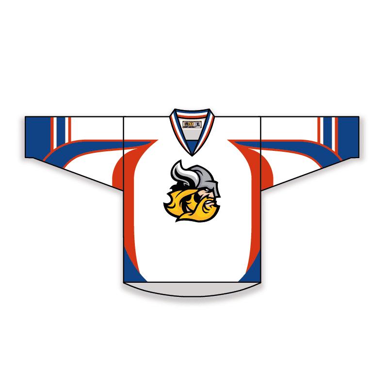hokej-classic_diamond