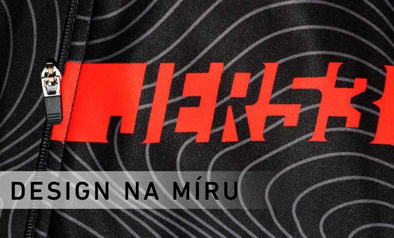 DESIGN-NA-MIRU