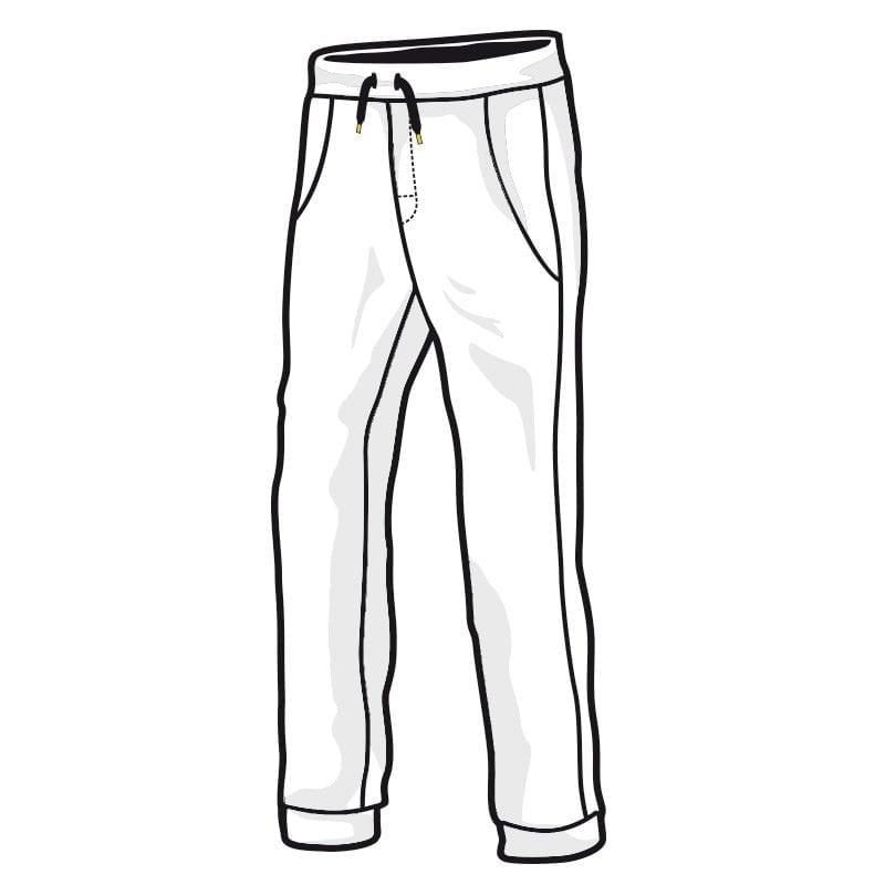 EXON_teplakove_kalhoty_blind