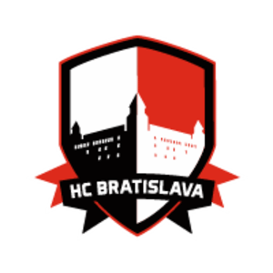 HC-Bratislava