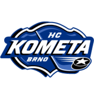 HC-Kometa-Brno-logo