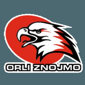 HC-Orli-Znojmo-logo