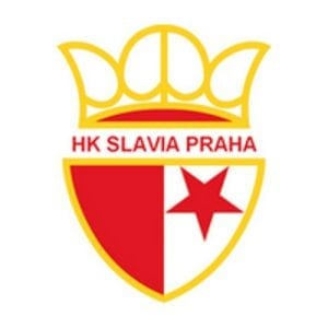 HK-Slavia-Praha