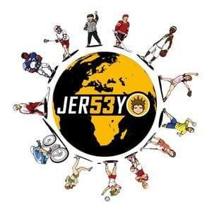 Jersey53-world