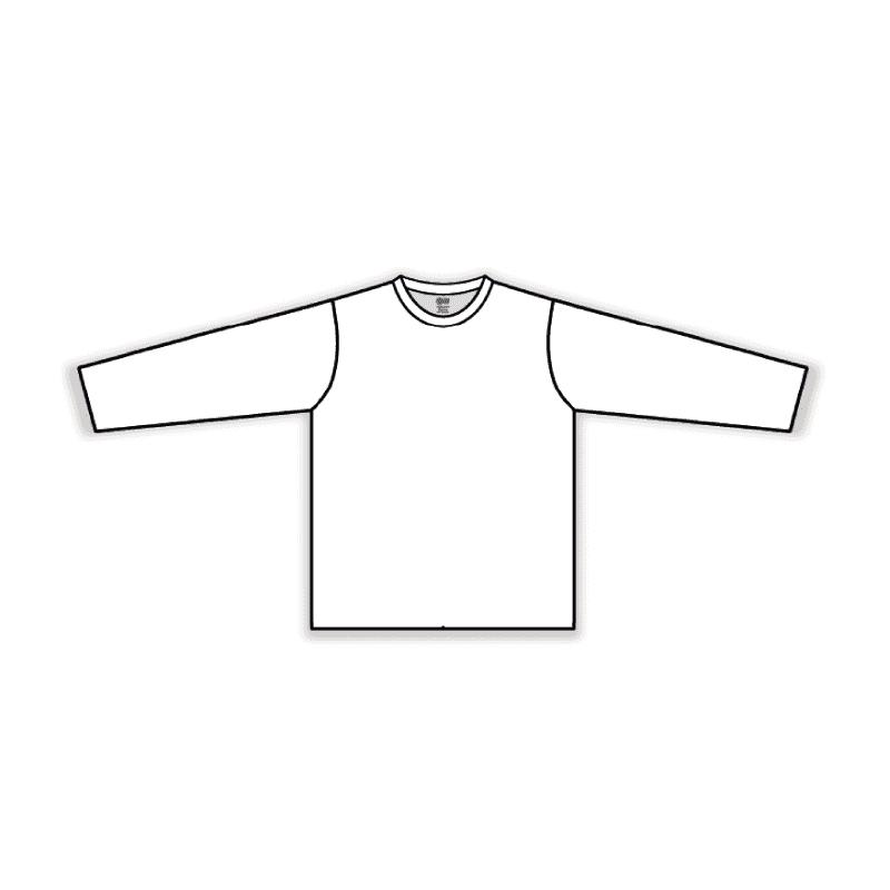 basket-dres-LS-single-blind