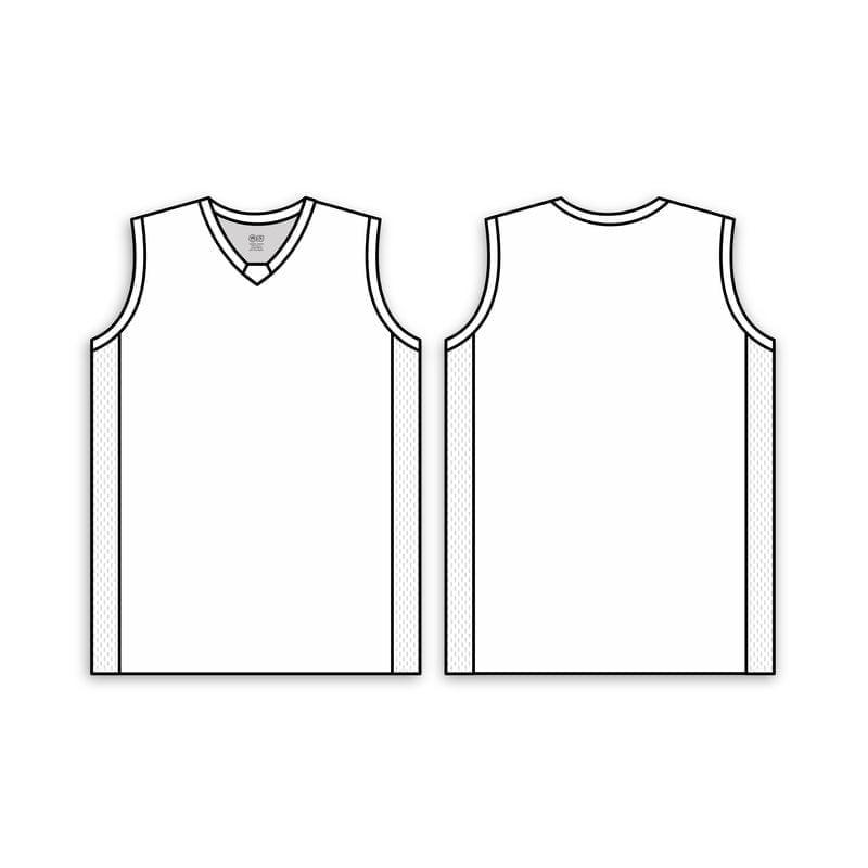 basket-dres-PRO-M-blind1