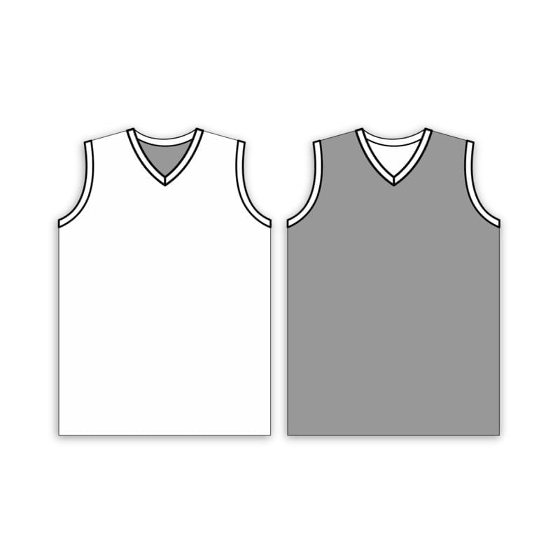 basket-dres-REVERS-M-blind1