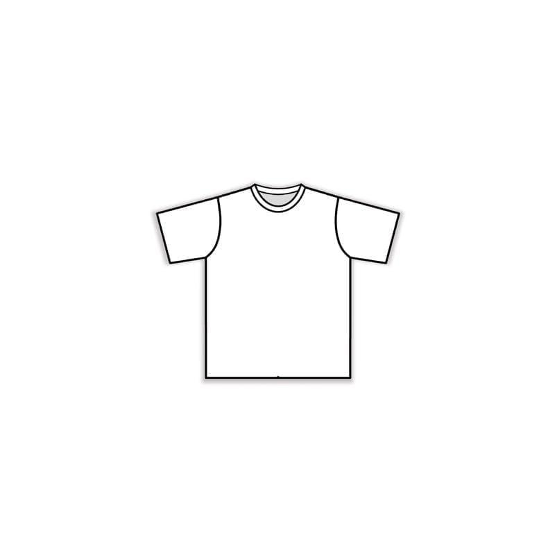 florbal-dres-BASIC-S-single-blind