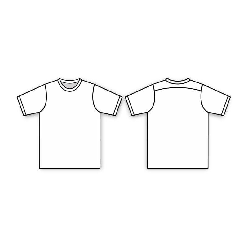 fotbal-dres-MASTER-blind1