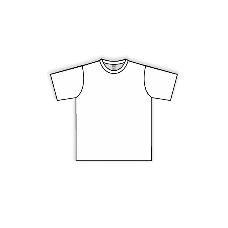 hasici-BASIC-SS-M-blind