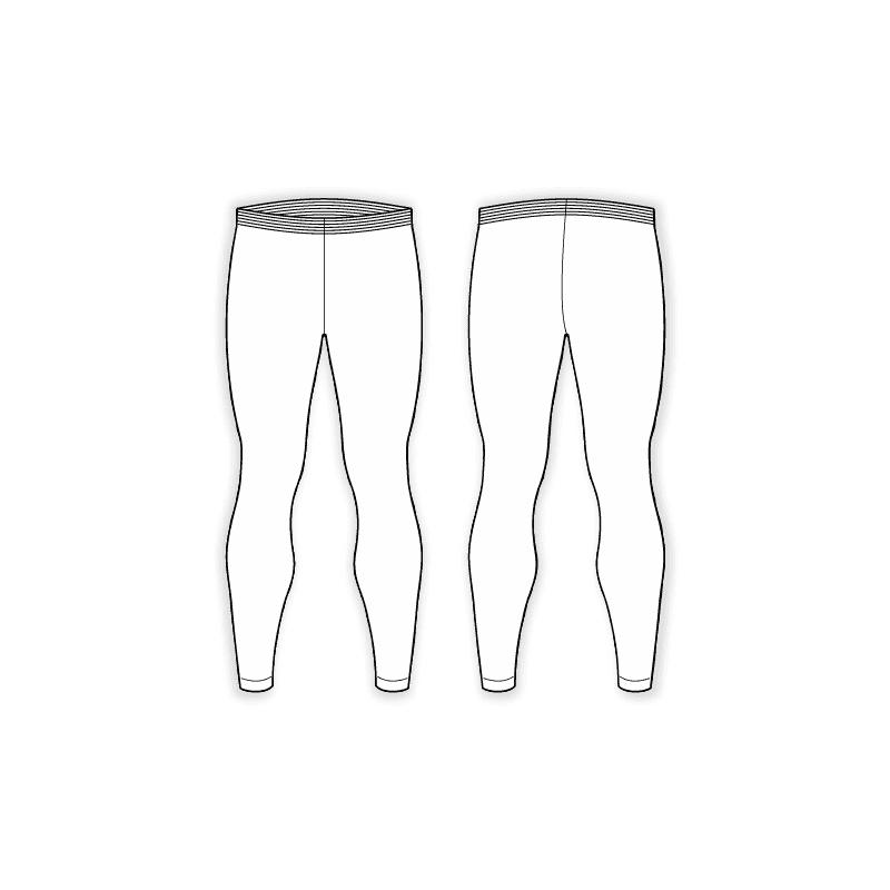 hasici-kalhoty-BASIC-M-blind