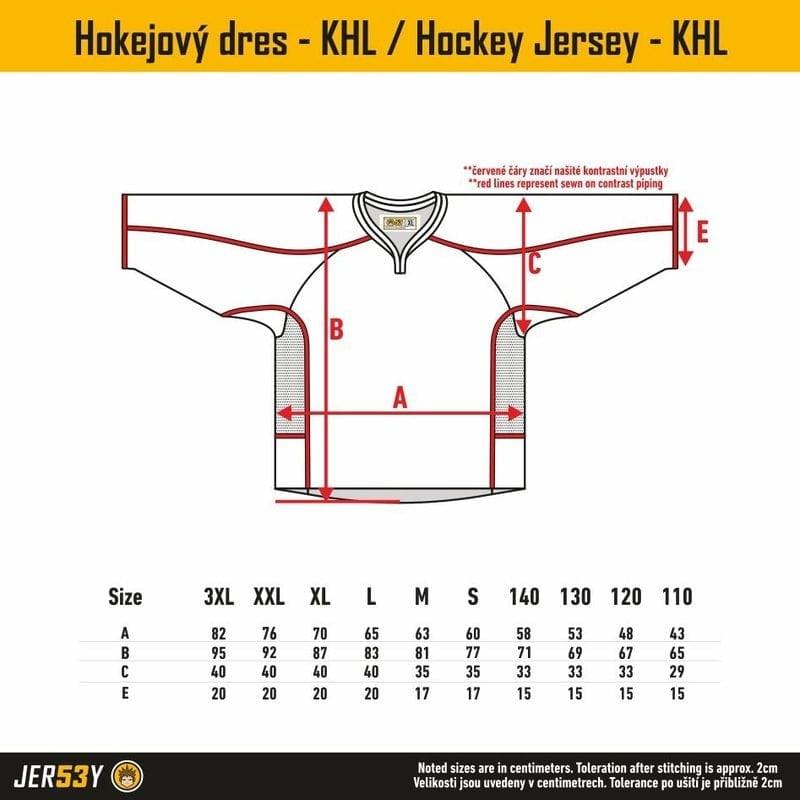 hockey_khl-sizes