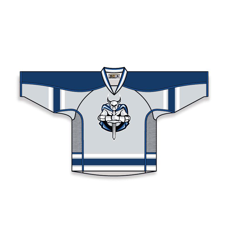 hokej-KHL_diamond