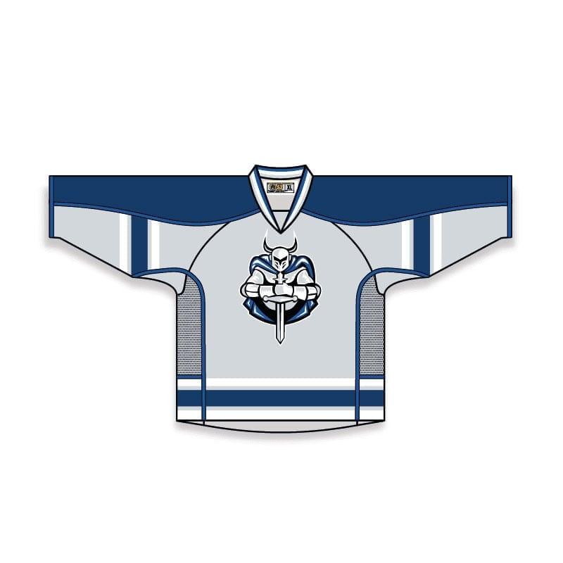 hokej-KHL_evo