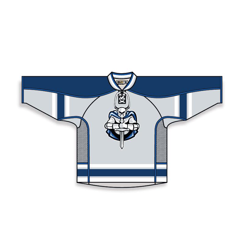 hokej-KHL_lace