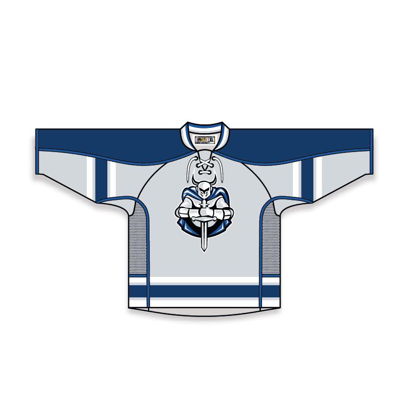 hokej-KHL_lace_pro