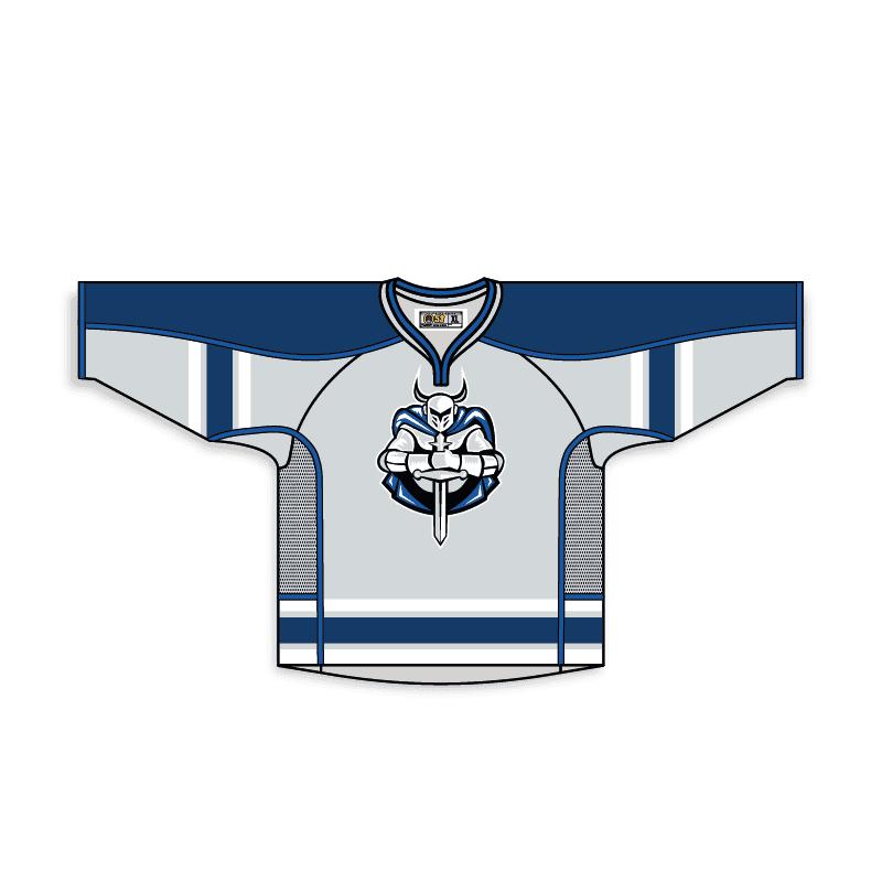hokej-KHL_pro