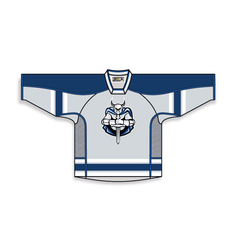 hokej-KHL_square1