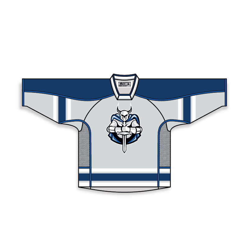 hokej-KHL_u1