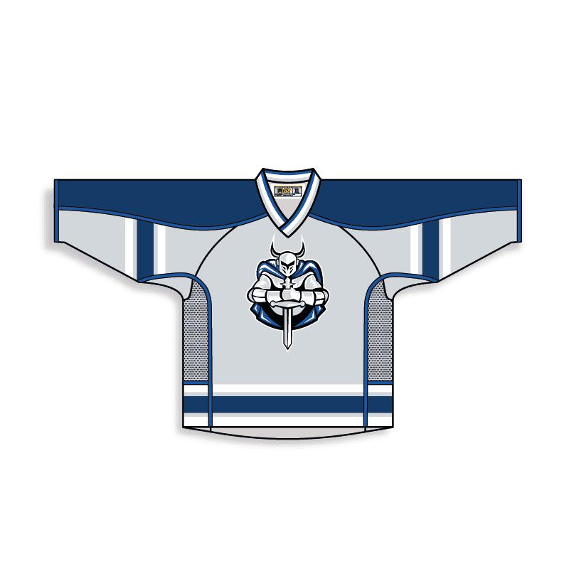 hokej-KHL_v