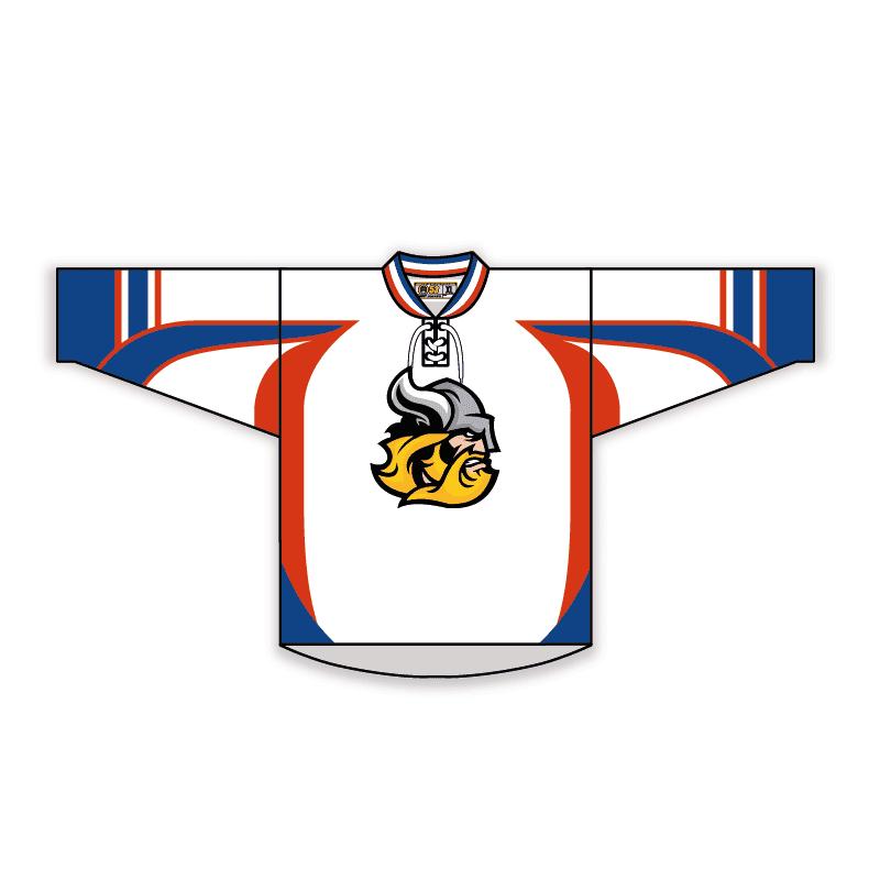 hokej-classic_lace