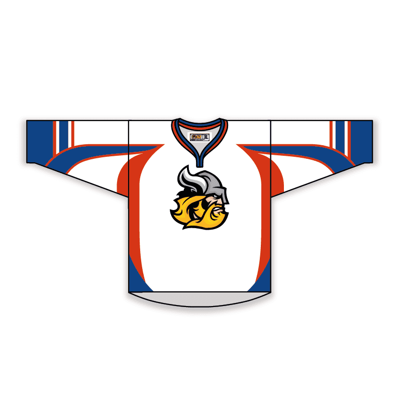hokej-classic_pro