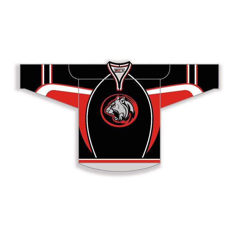hokej-classic_pro_T