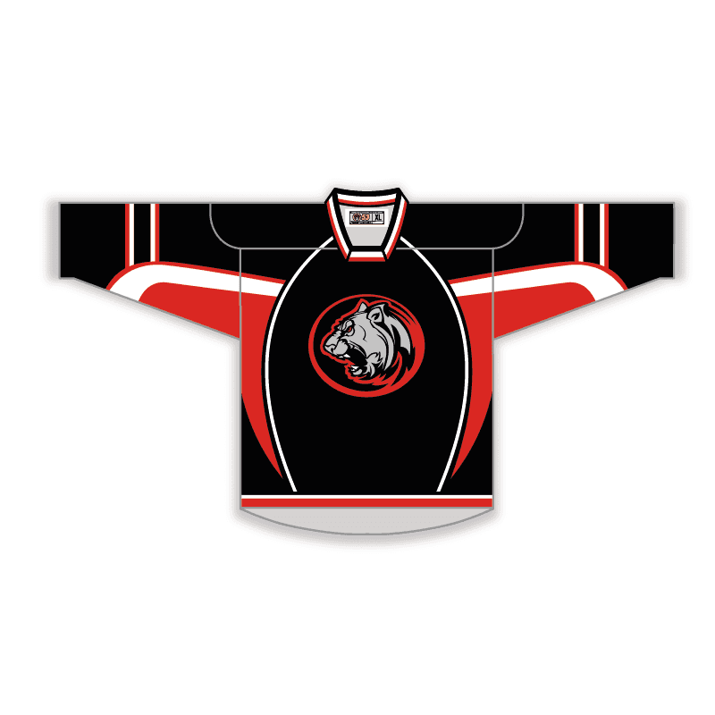 hokej-classic_pro_U