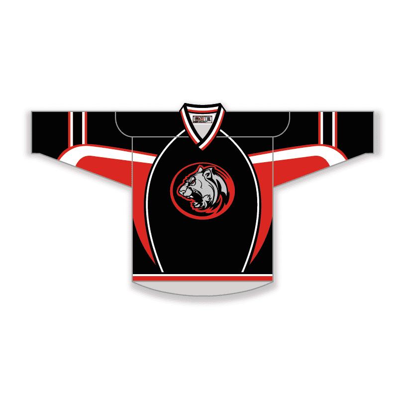 hokej-classic_pro_V