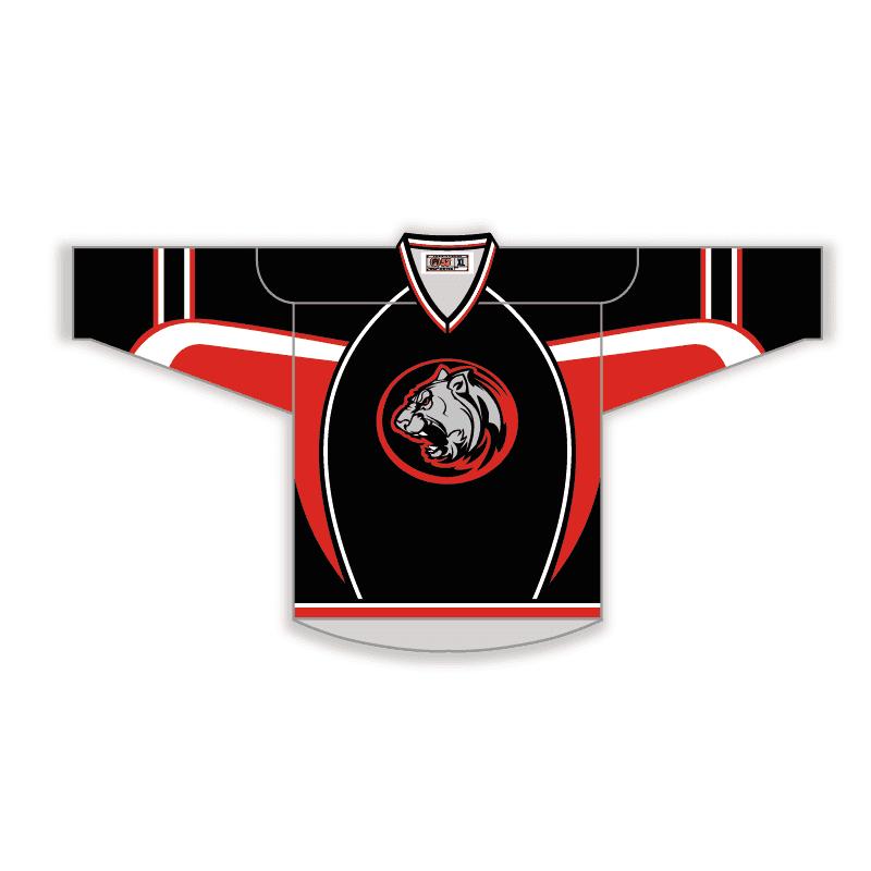 hokej-classic_pro_V_plus