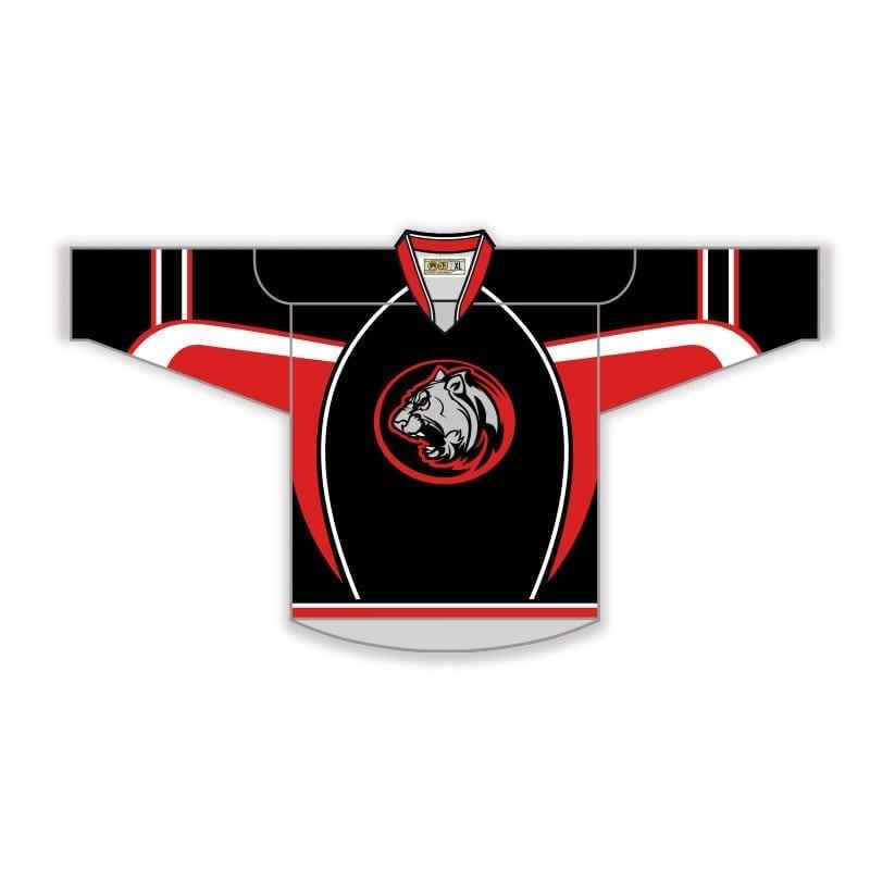 hokej-classic_pro_evo