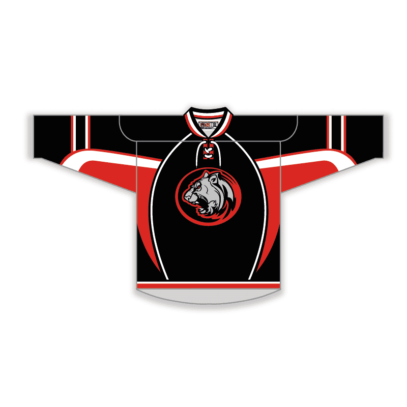 hokej-classic_pro_lace