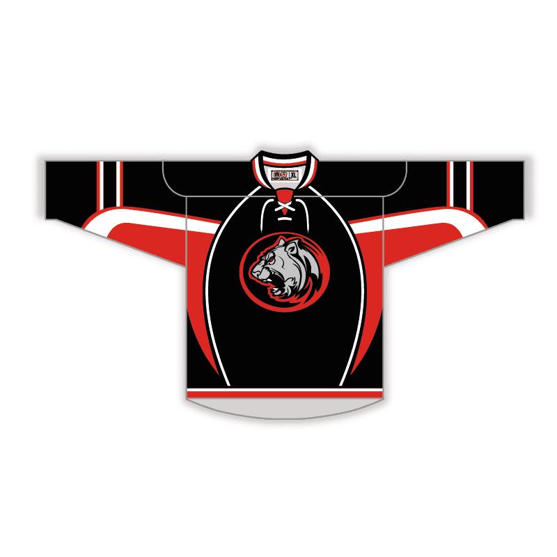hokej-classic_pro_lace_pro