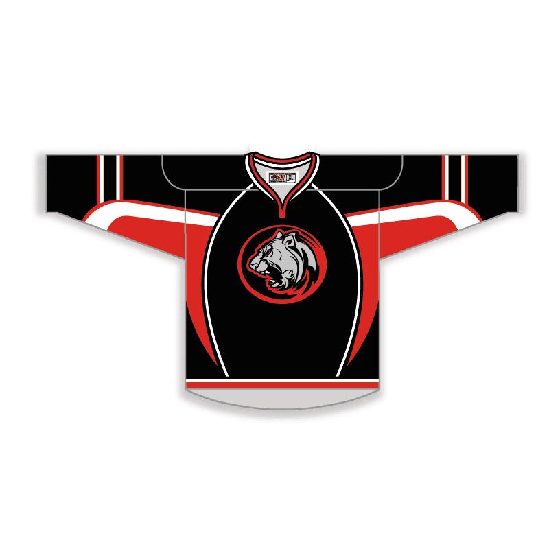 hokej-classic_pro_pro