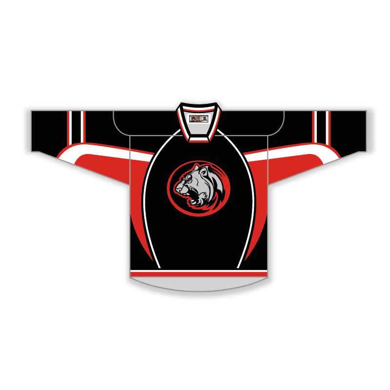 hokej-classic_pro_square
