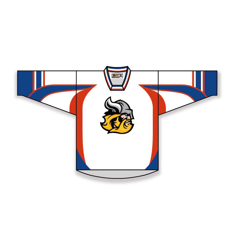 hokej-classic_square