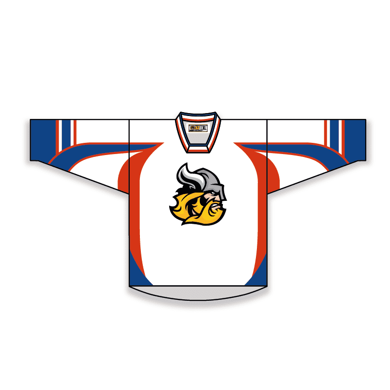hokej-classic_u