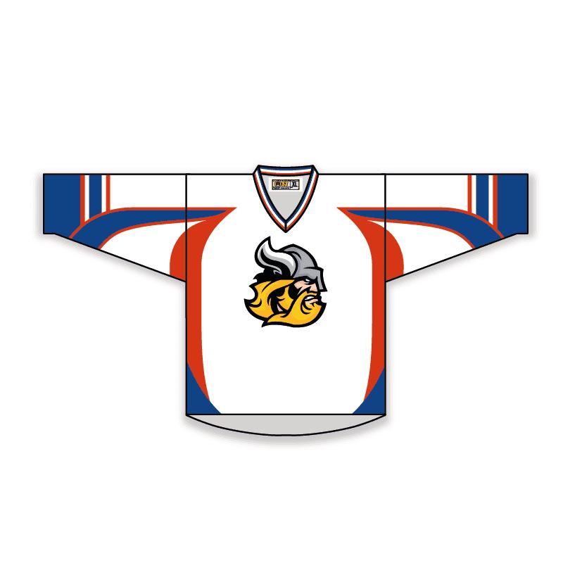 hokej-classic_v_plus