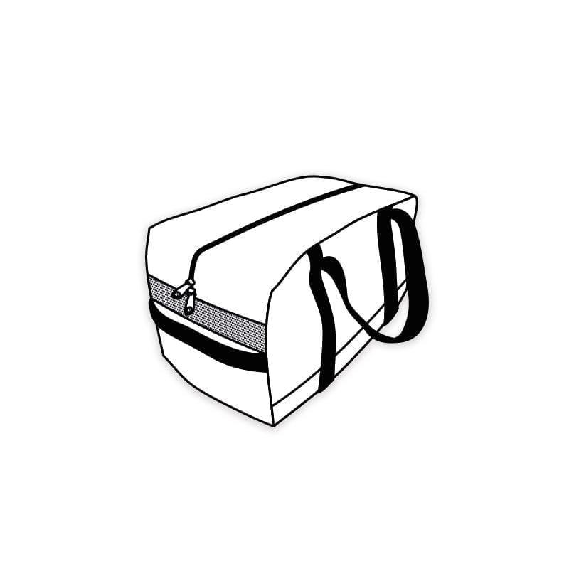 hokejova-taska-blind