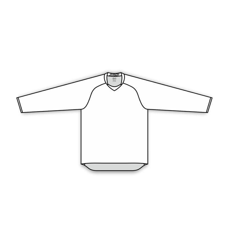 motokros-dres-CLASSIC-1-blind