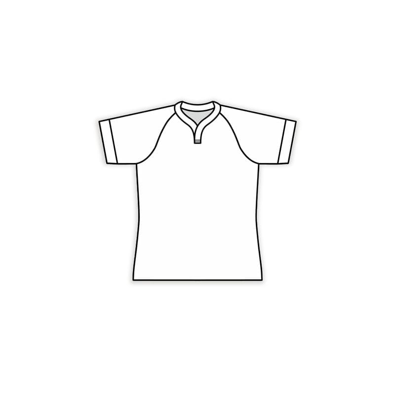 rugby-dres-SPEAR-single-blind