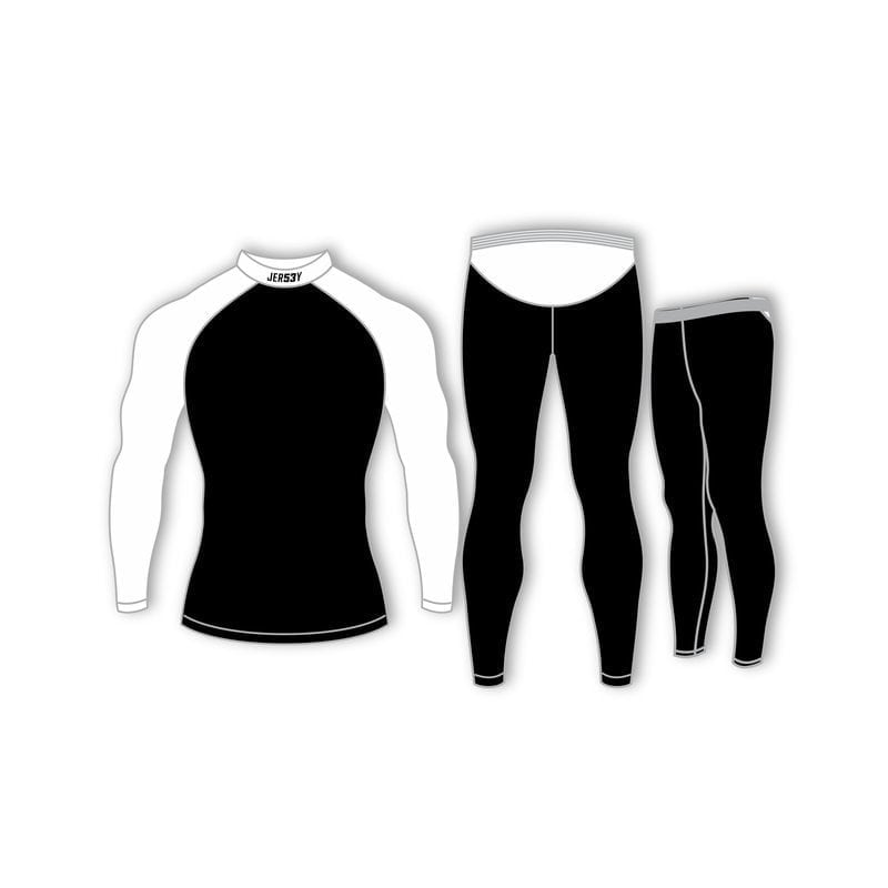 spodni-pradlo-CLASSIC-dlouhy-set-blind