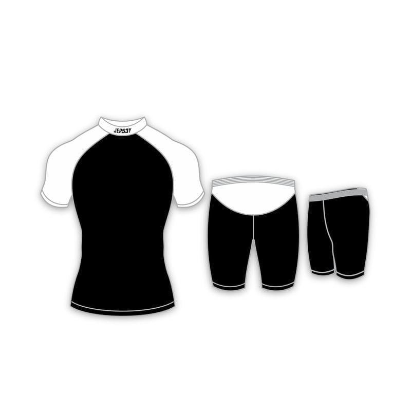 spodni-pradlo-CLASSIC-kratky-set-blind