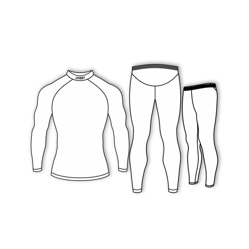 spodni-pradlo-PRO-dlouhy-set-blind